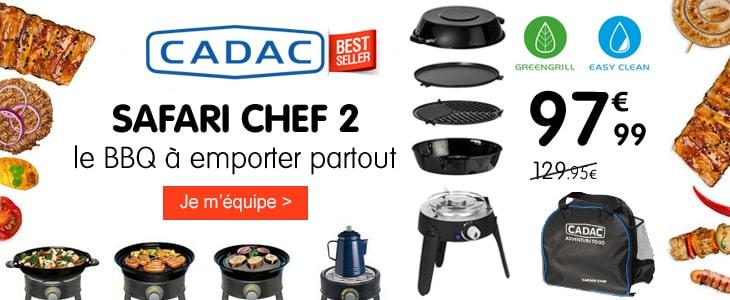 outlet store sale outlet boutique preview of Equipez votre camping-car au meilleur prix - Accessoires et ...