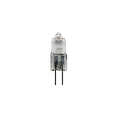 Ampoules ampoule halogene g4 12 v 20 w l 39 unit pour camping car et caravane - Ampoule g4 20w ...