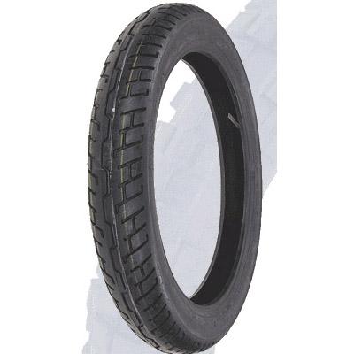 jantes et accessoires pneu seul 480 x 8 pour camping car. Black Bedroom Furniture Sets. Home Design Ideas