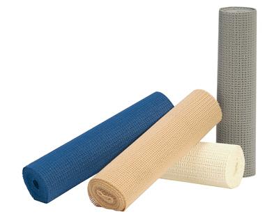 tapis anti d rappant et nappe tapis antiderapant bleu rouleau de 3 6 m x 0 30 m pour camping car. Black Bedroom Furniture Sets. Home Design Ideas