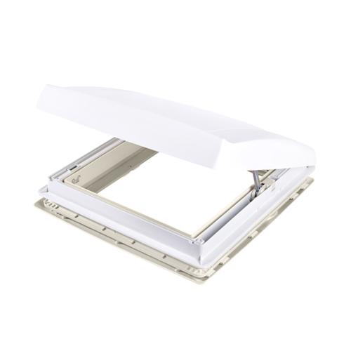 Lanterneau Thule Vent Blanc 40x40