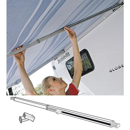 accessoires fiamma tendeur toile pour camping car et caravane. Black Bedroom Furniture Sets. Home Design Ideas