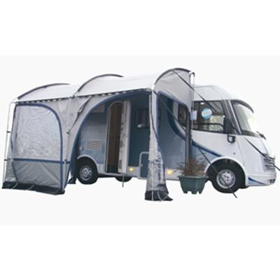 auvents auvent pour camping cars. Black Bedroom Furniture Sets. Home Design Ideas