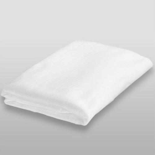drap drap seul 130x190 coupe gauche p ur camping car ou. Black Bedroom Furniture Sets. Home Design Ideas