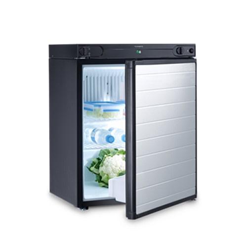 Réfrigérateur Dometic CombiCool RF60 61L