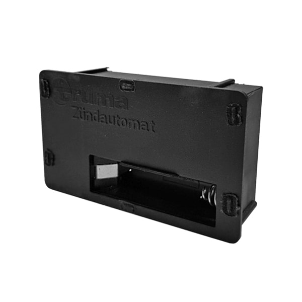 Allumeur électronique pour Trumatic S3002 S2200 S5002 S3004 S5004