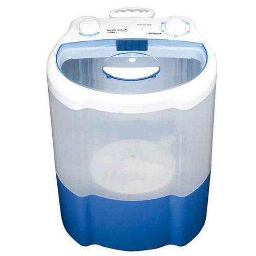 Machine laver portable 1 8 kg 140 w 230v - Mini machine a laver le linge ...