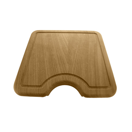 planche d couper smev 320 x 320 mm. Black Bedroom Furniture Sets. Home Design Ideas