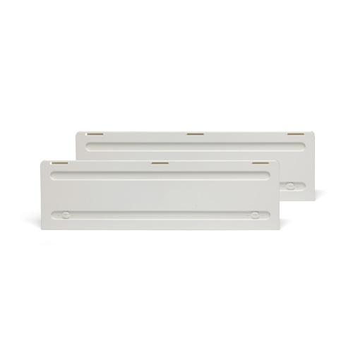 Cache grille Dometic L500