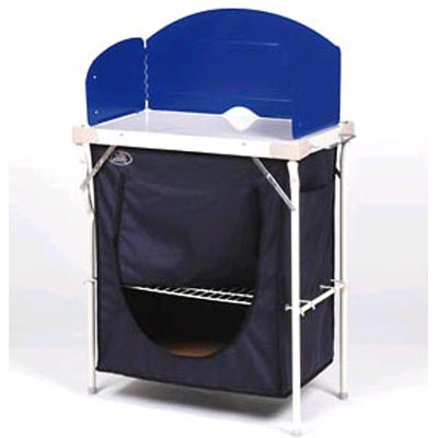Decathlon meuble camping conceptions de maison for Meuble cuisine camping decathlon