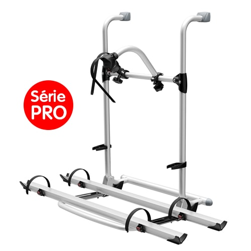 Porte vélos FIAMMA Carry Bike Pro