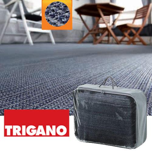 tapis de sol 320 gr de 3 m x 2 5 m. Black Bedroom Furniture Sets. Home Design Ideas