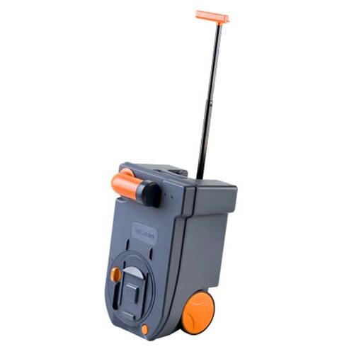 kit fresh up thetford wc cassette c250 260 camping car. Black Bedroom Furniture Sets. Home Design Ideas