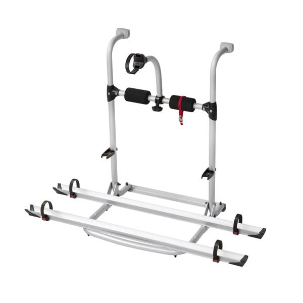 porte v los fiamma carry bike ul pour camping car. Black Bedroom Furniture Sets. Home Design Ideas