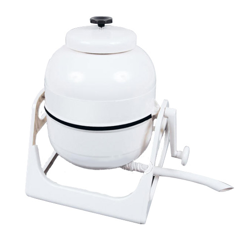machine à laver manuelle 2 kg white magic