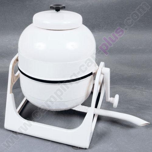 machine laver manuelle 2 kg white magic. Black Bedroom Furniture Sets. Home Design Ideas