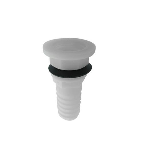 raccords eau raccord diam 25 mm filetage 3 4 droit pour. Black Bedroom Furniture Sets. Home Design Ideas