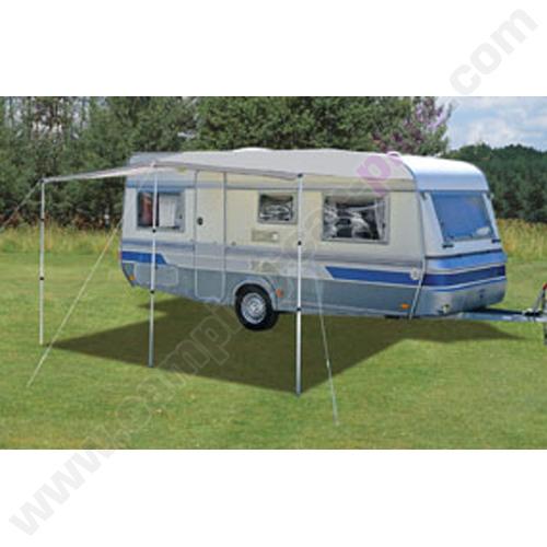 annexe auvent cc solette sas neige solette 4m20 x 2m60 eco pour caravanes. Black Bedroom Furniture Sets. Home Design Ideas