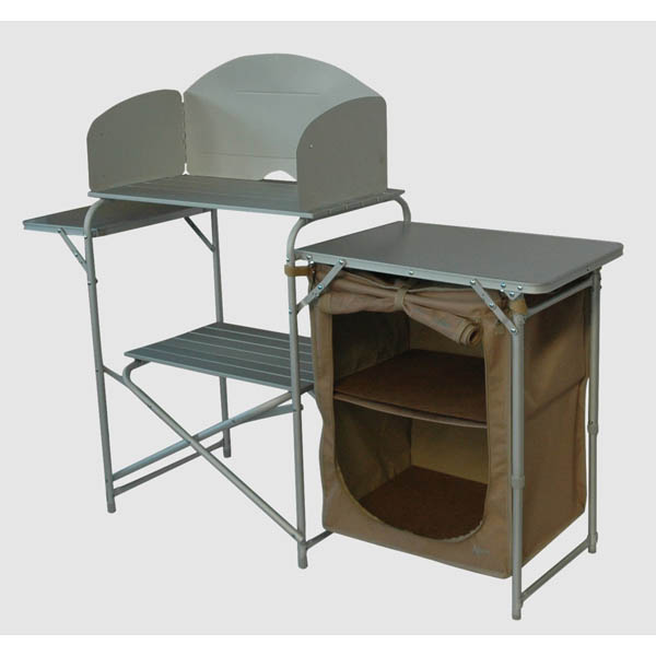meuble de cuisine snack accessoires equipement pour camping car. Black Bedroom Furniture Sets. Home Design Ideas