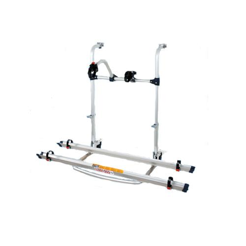 porte v los fiamma carry bike pro c origine 2 rails possible 2 supplementaire pour camping car. Black Bedroom Furniture Sets. Home Design Ideas