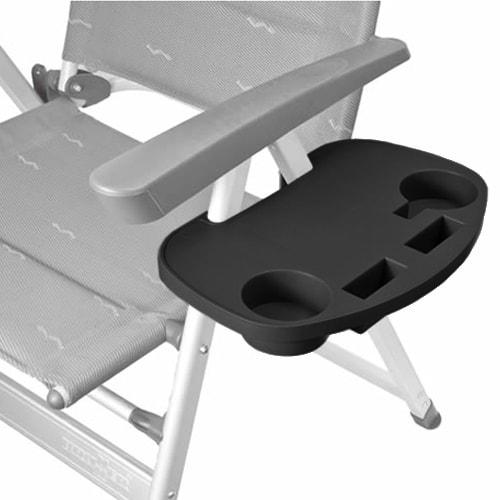 tablette de fauteuil. Black Bedroom Furniture Sets. Home Design Ideas