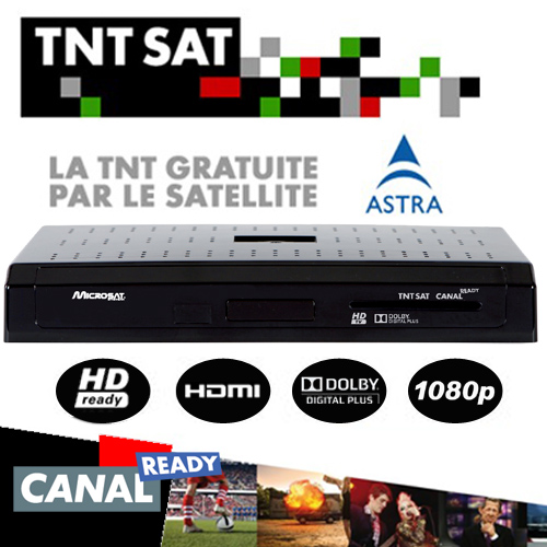 antenne satellite auto mecatronic 68 avec d mo tnt hd. Black Bedroom Furniture Sets. Home Design Ideas