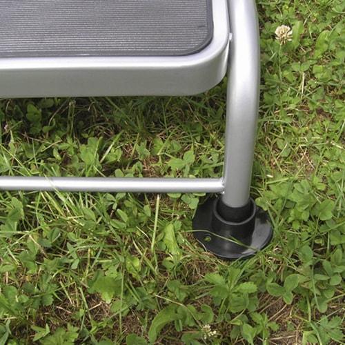 equipez votre camping car au meilleur prix accessoires. Black Bedroom Furniture Sets. Home Design Ideas