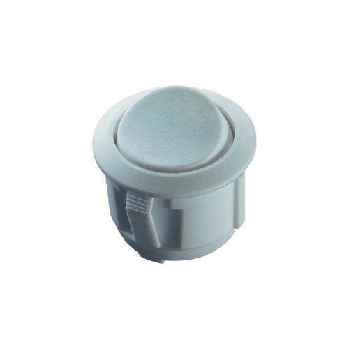 Prises et socles 220 v int rieur ampoule leds 12v mr16 for Petit meuble rond