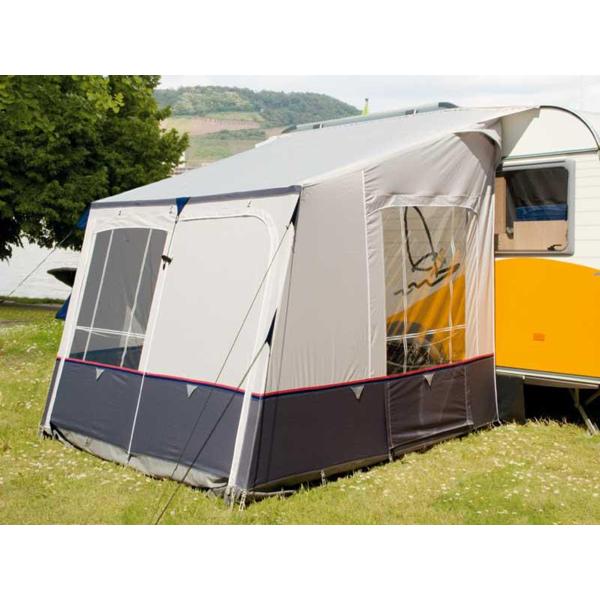 auvent pour caravane accessoires equipement pour camping car. Black Bedroom Furniture Sets. Home Design Ideas