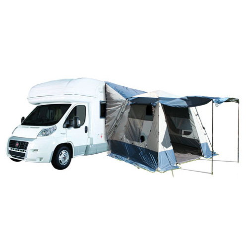 auvent flash lavi soplair pour camping cars ce qui le rend si sp cial. Black Bedroom Furniture Sets. Home Design Ideas