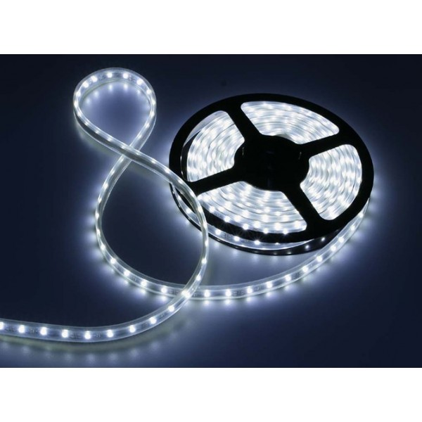 Bandeau adh sif a led de 5 m for Bandeau lumineux led interieur