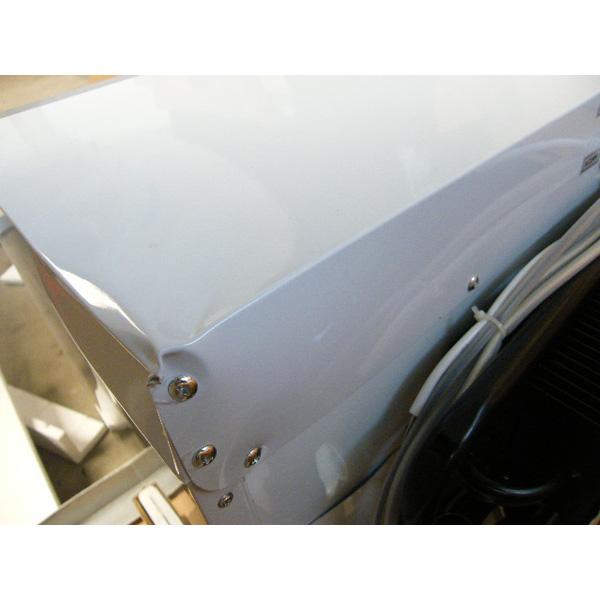 r frig rateur declasse 12v 220v gaz absorption 60 litres. Black Bedroom Furniture Sets. Home Design Ideas