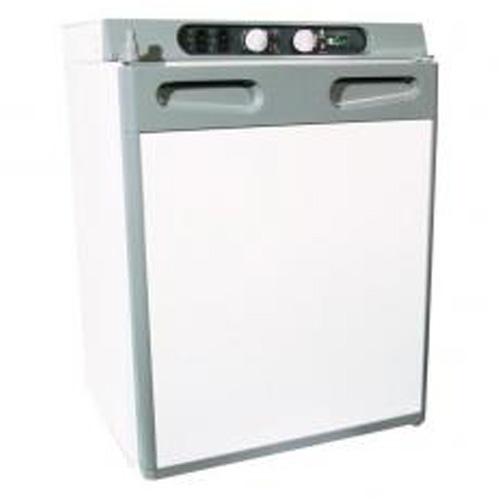 frigo trimixte 60 litres. Black Bedroom Furniture Sets. Home Design Ideas