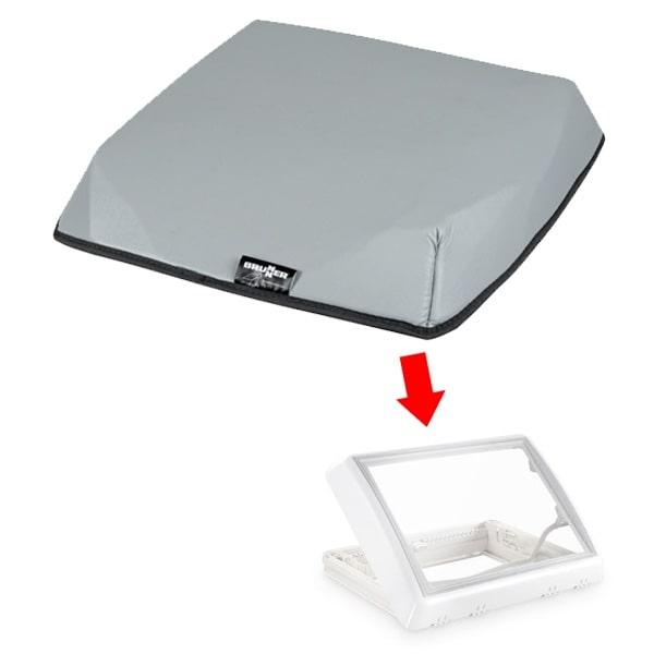 Lenikis Outdoor Bonnets de Protection Solaire avec moustiquaire