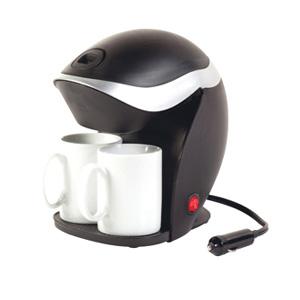 prenez le temps de boire un caf avec la cafeti re vechline 12v. Black Bedroom Furniture Sets. Home Design Ideas
