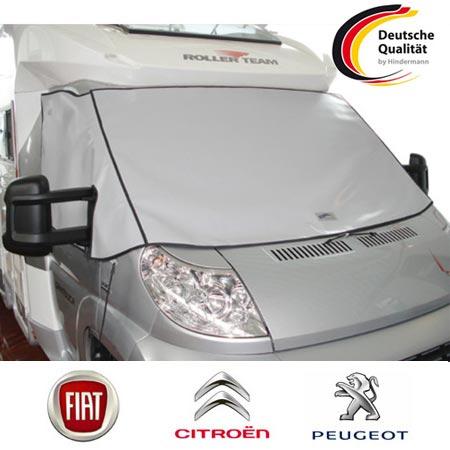 volet exterieur thermomatte x250 pour camping car pas cher. Black Bedroom Furniture Sets. Home Design Ideas
