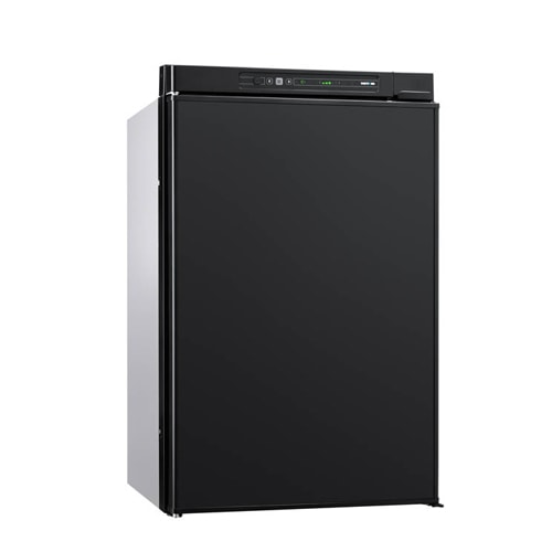 frigo thetford n3100 12v 220v gaz 97 litres. Black Bedroom Furniture Sets. Home Design Ideas