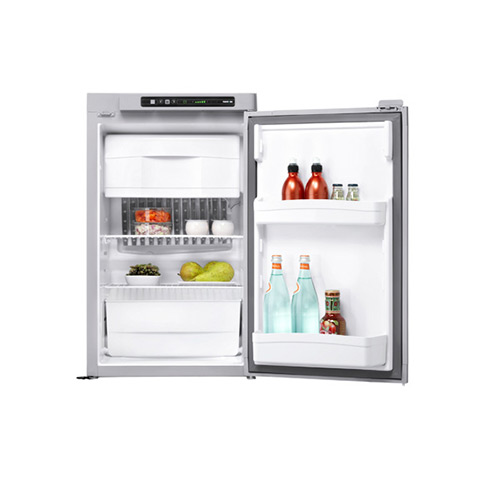frigo thetford n3080 12v 220v gaz 81 litres. Black Bedroom Furniture Sets. Home Design Ideas