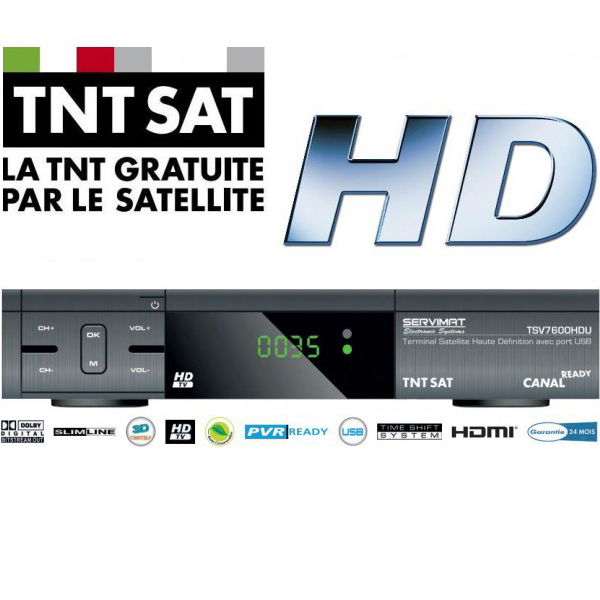 demodulateur tnt hd d modulateur tnt fransat hd virtuoz avec atlantic decodeur tnt hd les bons. Black Bedroom Furniture Sets. Home Design Ideas