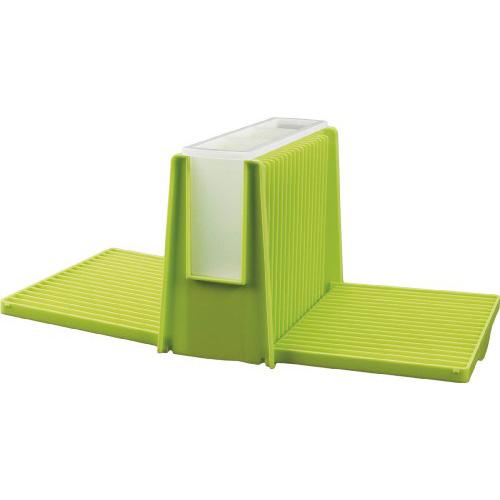 egouttoir vaisselle wing de brunner pour camping car. Black Bedroom Furniture Sets. Home Design Ideas