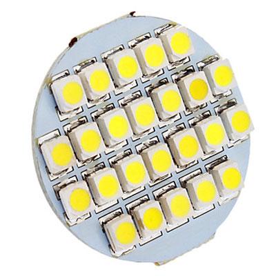 ampoule led ga 110 lumens 12v 1 5w 25mm. Black Bedroom Furniture Sets. Home Design Ideas