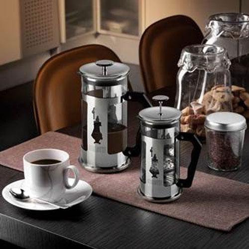 cafeti re preziosa piston bialetti. Black Bedroom Furniture Sets. Home Design Ideas