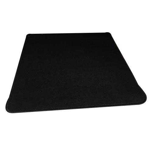 tapis de soute 90x80 cm pour fourgon et camping car. Black Bedroom Furniture Sets. Home Design Ideas