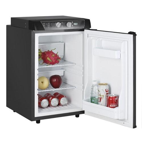 meilleur refrigerateur 12v 220v gaz pas cher. Black Bedroom Furniture Sets. Home Design Ideas