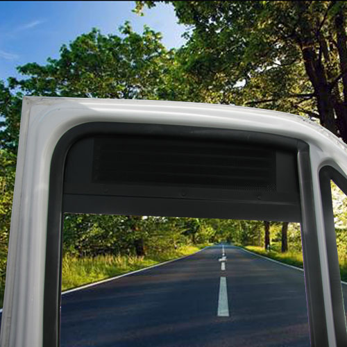 grille d 39 a ration pour ford transit 2000 et 2006. Black Bedroom Furniture Sets. Home Design Ideas