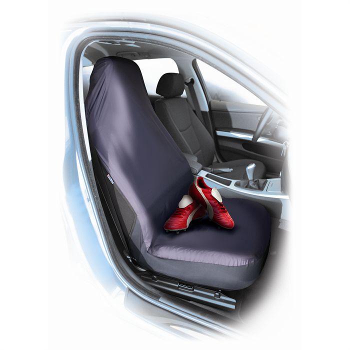 housse de si ge express pocket protection si ge de cabine camping car. Black Bedroom Furniture Sets. Home Design Ideas