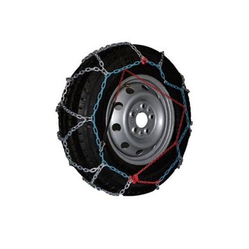 Chaînes neige CAMPING CAR 225/65R16