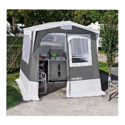 tente cuisine gusto brunner 200 x 150 id al en camping car caravane. Black Bedroom Furniture Sets. Home Design Ideas