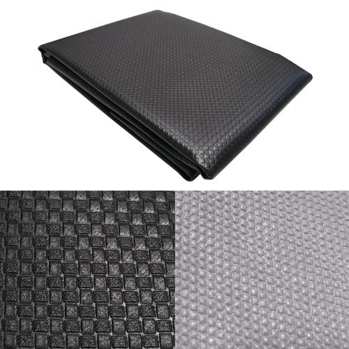 tapis de coffre 100x120 cm pour fourgon camping car voiture caravane. Black Bedroom Furniture Sets. Home Design Ideas
