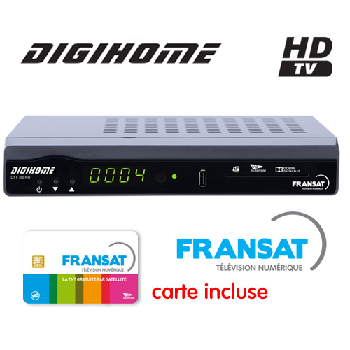 decodeur fransat hd prix decodeur fransat hd prix prix. Black Bedroom Furniture Sets. Home Design Ideas
